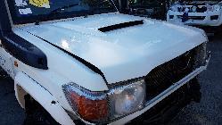 View Auto part Caliper Toyota Landcruiser 2010