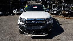 View Auto part Transfer Case Ford Ranger 2019