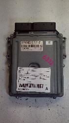View Auto part Ecu Land Rover Discovery 2012