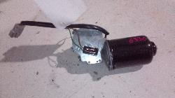 View Auto part Wiper Motor Land Rover Discovery 2001