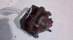 View Auto part Caliper Land Rover Discovery 2001