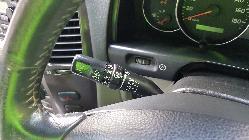 View Auto part Engine Toyota Landcruiser 2002