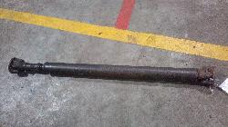 View Auto part Rear Drive Shaft Land Rover Defender 1996
