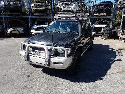 View Auto part Trans/Gearbox Toyota Hilux 2002