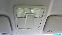 View Auto part Trans/Gearbox Isuzu Dmax 2013