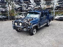 View Auto part Transfer Case Toyota Landcruiser 2017
