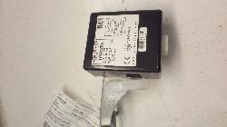 View Auto part Misc Switch/Relay Toyota Hilux 2008