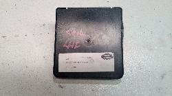 View Auto part Misc Switch/Relay Land Rover Rangerover 1998