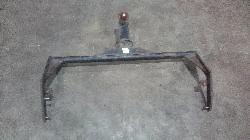 View Auto part Towbar Toyota 4 Runner 1991