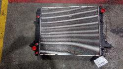 View Auto part Radiator Land Rover Discovery 2008