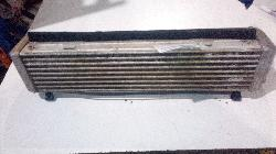 View Auto part Intercooler Land Rover Discovery 2008