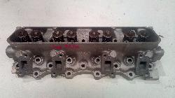 View Auto part Cylinder Head Landrover Discovery 1997