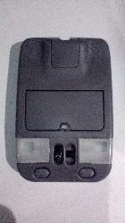 View Auto part Courtesy Light Nissan Pathfinder 2001