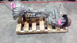 View Auto part Trans/Gearbox Land Rover Rangerover 1998