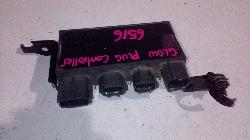 View Auto part Misc Switch/Relay Toyota Hilux 2015