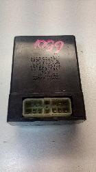 View Auto part Misc Switch/Relay Toyota 4 Runner 1991