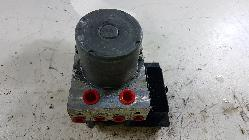 View Auto part Abs Pump/Modulator Land Rover Discovery 2009