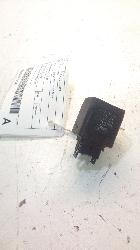 View Auto part Misc Switch/Relay Toyota Landcruiser 1998