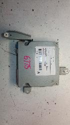 View Auto part Misc Switch/Relay Toyota Landcruiser 2008