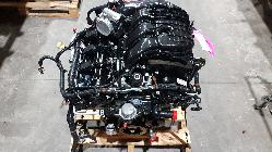 View Auto part Engine Jeep Grandcherokee 2015