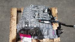 View Auto part Trans/Gearbox Toyota Kluger 2010