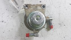 View Auto part Fuel Filter Housing Toyota Landcruiser 1990