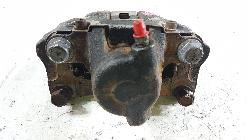View Auto part Caliper Toyota Landcruiser 1990