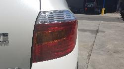 View Auto part Right Taillight Toyota Kluger 2007