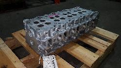 View Auto part Cylinder Head Toyota Prado 2013