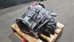 View Auto part Transfer Case Ford Ranger 2016