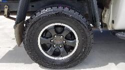 View Auto part Wheel Mag Toyota Hilux 2006