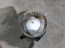 View Auto part Heater Fan Motor Holden Colorado 2012
