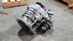 View Auto part Transfer Case Ford Ranger 2015