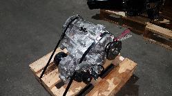 View Auto part Transfer Case Mazda Bt50 2014
