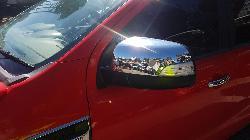 View Auto part Left Door Mirror Ford Ranger 2012