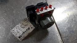 View Auto part Abs Pump/Modulator Ford Ranger 2012