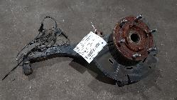 View Auto part Left Front Hub Assembly Ford Ranger 2012