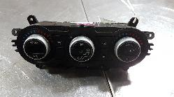 View Auto part Heater/Ac Controls Ford Ranger 2012