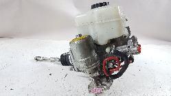 View Auto part Abs Pump/Modulator Toyota Prado 2008