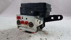 View Auto part Abs Pump/Modulator Toyota Hilux 2014