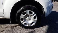 View Auto part Wheel Mag Ford Ranger 2013