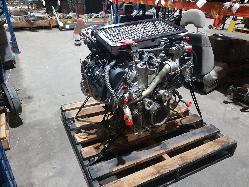 View Auto part Engine Toyota Landcruiser 2014