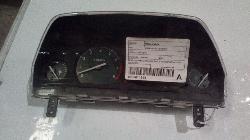 View Auto part Instrument Cluster Land Rover Freelander 2000