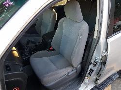 View Auto part Front Seat Toyota Prado 2010