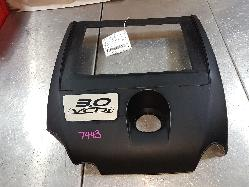 View Auto part Engine Cover Holden Rodeo 2008
