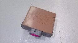 View Auto part Misc Switch/Relay Toyota Hilux 2000