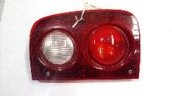 View Auto part Right Taillight Land Rover Freelander 2001