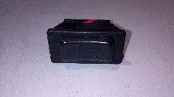 View Auto part Pwr Dr Wind Switch Land Rover Discovery 1992