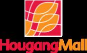 Hougang Mall | shopping