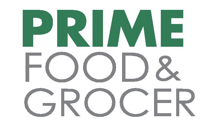 Century Square | Prime Food & Grocer